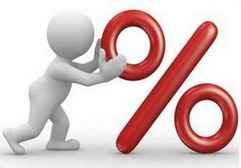 Детям по программе «СЧАСТЛИВАЯ СЕМЬЯ» скидка 50%