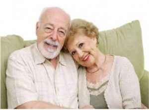 """Лечебная программа: """"С заботой о старшем поколении"""""""
